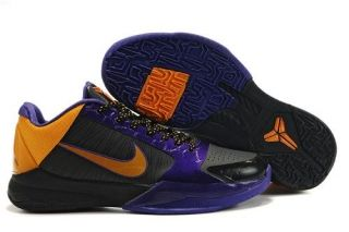 http://www.freerunners-tn-au.com/  Kobe Bryant Basketball Shoes #Kobe #Bryant #Basketball #Shoes #mens #cheap #fashion #popular