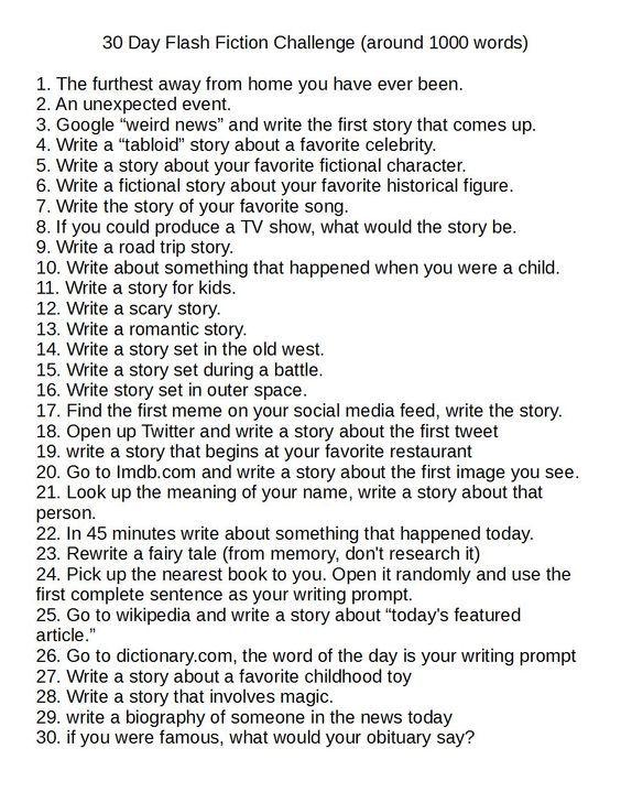 How to write speech in a novel