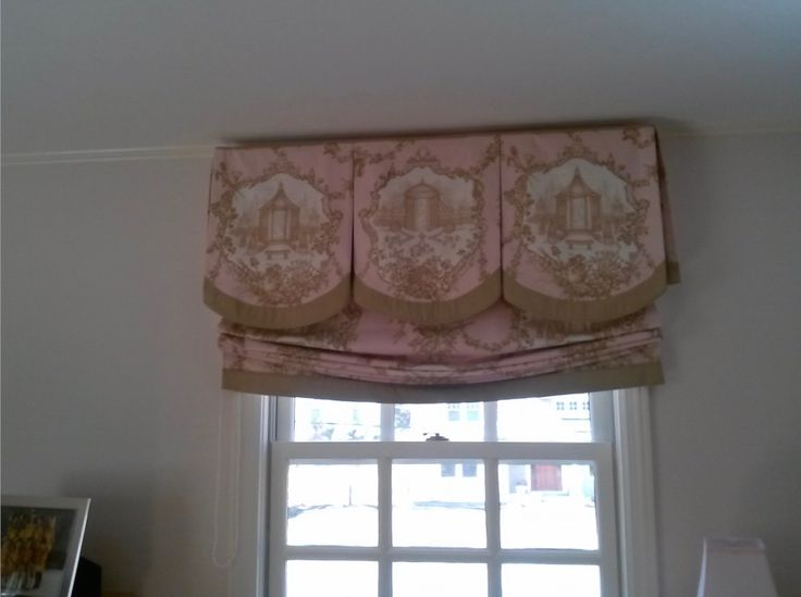 335 best valances images on pinterest window coverings curtain