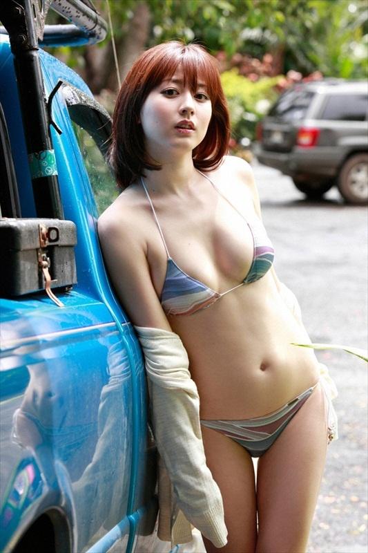 dame asiatique les babes asiatiques kremkaur sexy amour sexy j