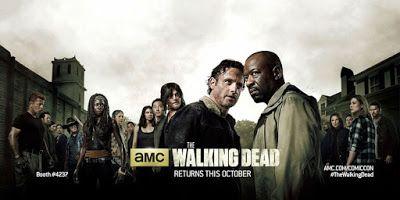 The-walking-dead-season-6-review