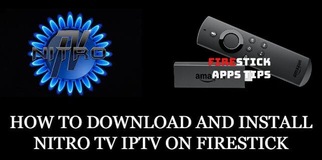 9e472593ea12f541f4383f72f85eaf9b - How To Put Vpn On Firestick