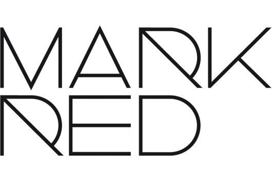 Een appart lettertype