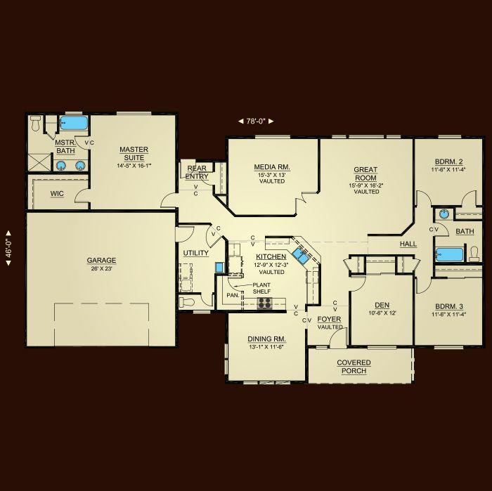 Hiline Homes Floor Plans Oregon Carpet Review
