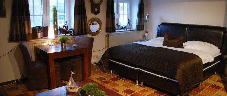 schlafbereich-hotel-zum-alten-krug