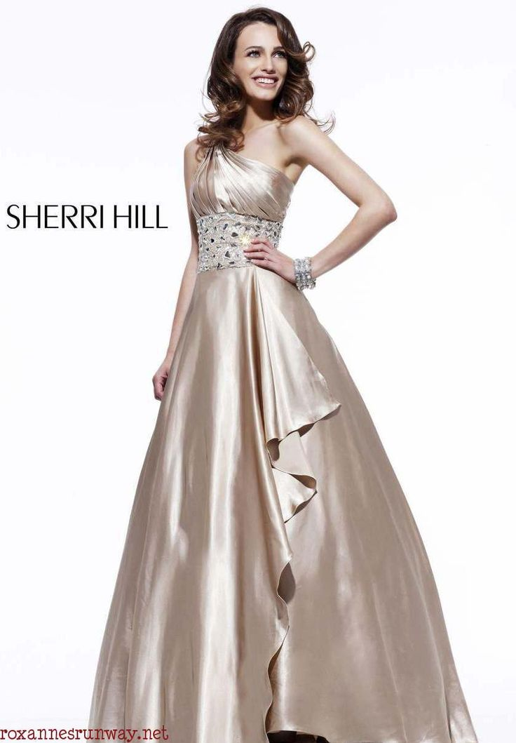 Ebay evening dresses quilts