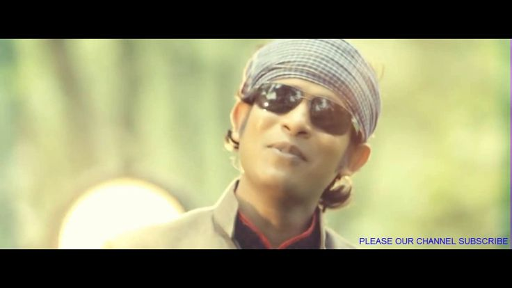 BANGLA HIT SONG GHORE BY KAZI SHUVO & SABA কাজী শুভ ও সাবা