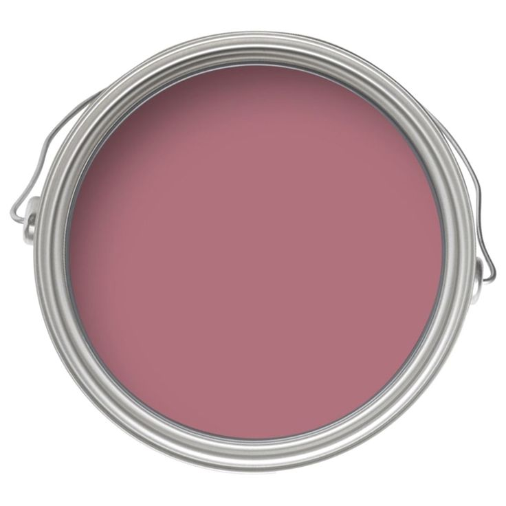 Find Dulux Feature Wall Raspberry Diva - Matt Emulsion Paint - 1.25L at Homebase. Visit your local store for the widest range of paint & decorating products.