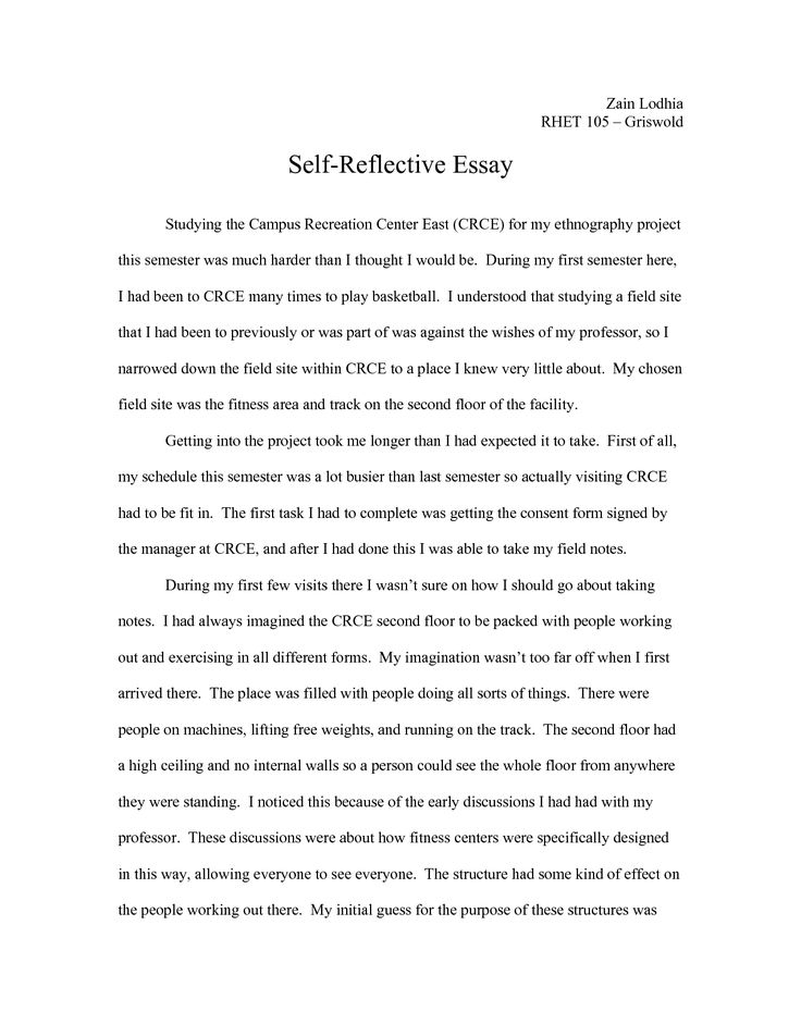 help writing a paper outline letter to college graduation  academic writing the essay whale writing help for adult learners