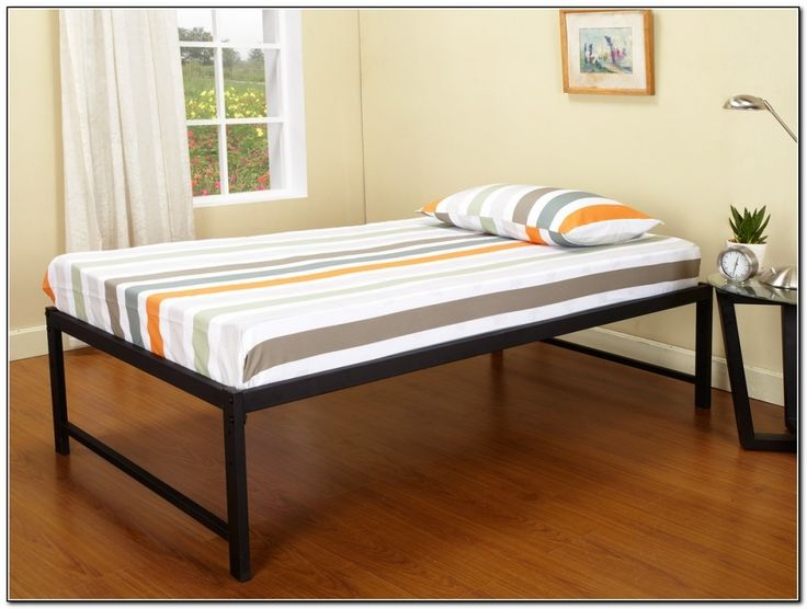 awesome high bed frames - Twin Bed Frames Cheap
