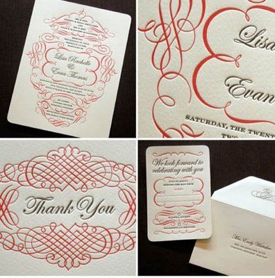 1000 Images About Calligraphy Flourishes On Pinterest