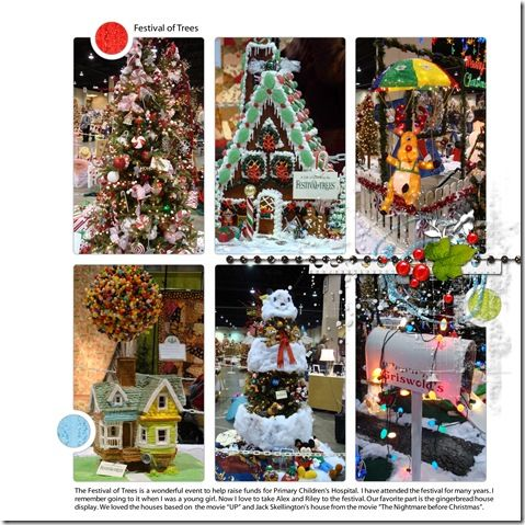 1000+ images about Gingerbread house inspiration on Pinterest