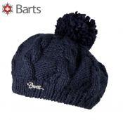 BARTS Mütze Vicky dunkelblau
