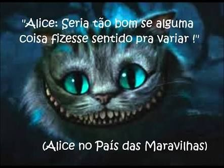 8 Best Alicee Images On Pinterest Alice In Wonderland Movie And