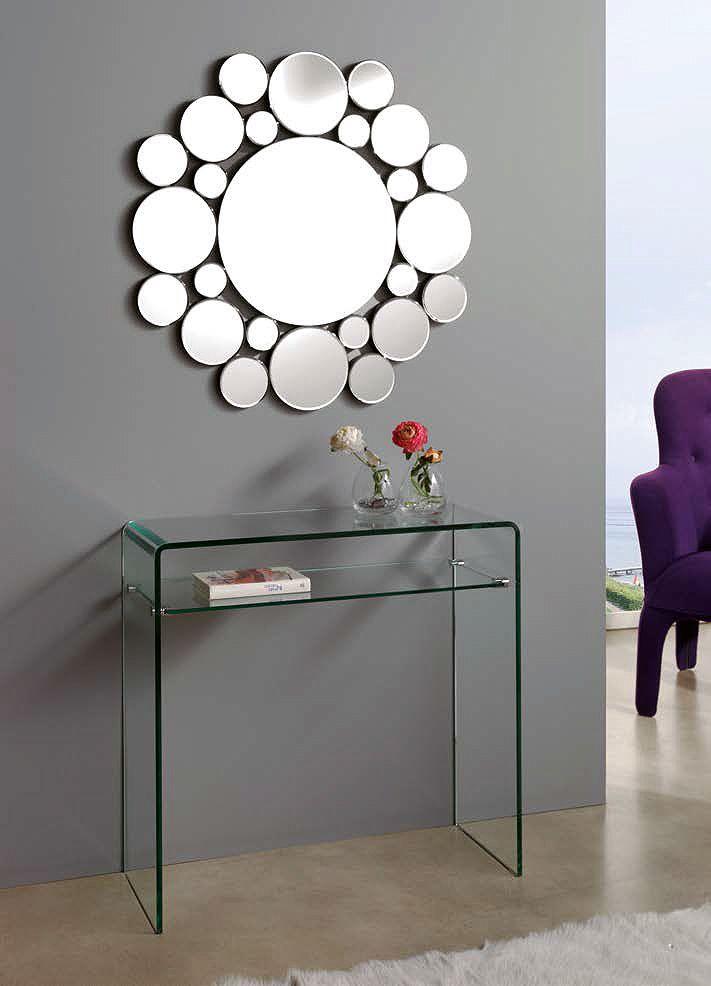 M s de 1000 ideas sobre muebles con espejo en pinterest - Muebles casanova ...