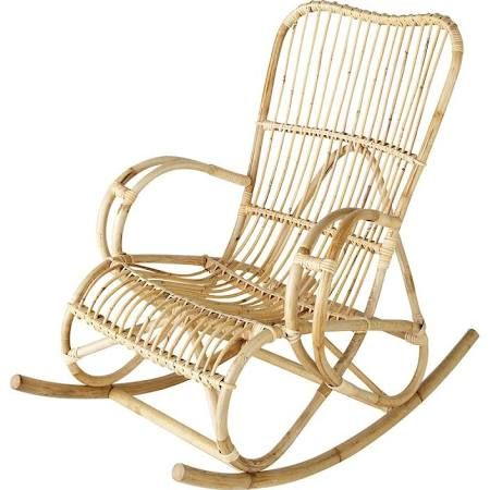 Ber ideen zu chaise rotin auf pinterest chaise osier fauteuil osi - Chaise rotin conforama ...