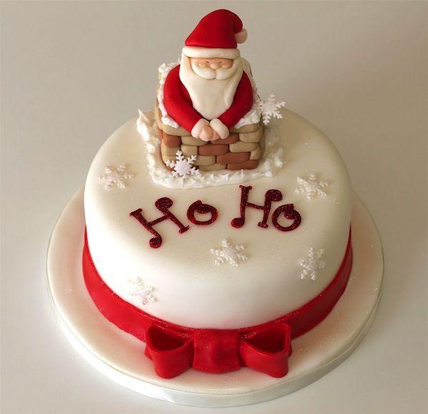 xmas-christmas-santa-cakes-cupcakes-mumbai-31