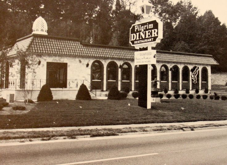 64 best Vintage Morris County New Jersey images on Pinterest