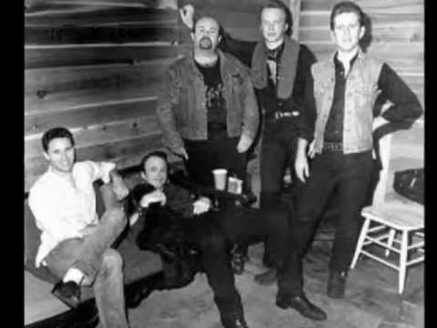 The Blasters - Colored Lights - Audio Track - The Best Americana & Rockabilly Band Ever