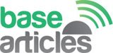 Base Articles - Online Homework Help for Students by Edward Pattinson