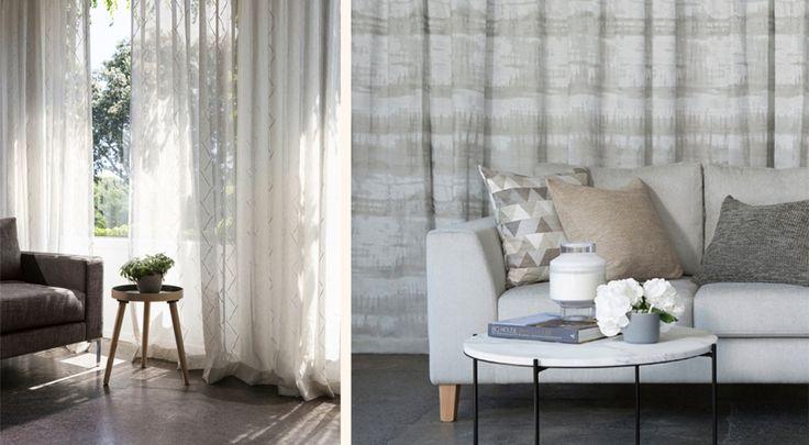 Contemporary by James Dunlop – James Dunlop Textiles | Upholstery, Drapery & Wallpaper fabrics