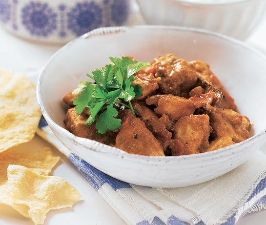 37 best asda cracking curry images on pinterest curry