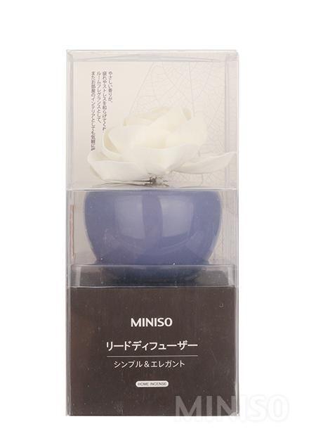 Aroma Diffuser ( Lavender)
