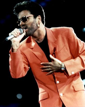 Image detail for -George Michael on Google News George Michael on Yahoo News