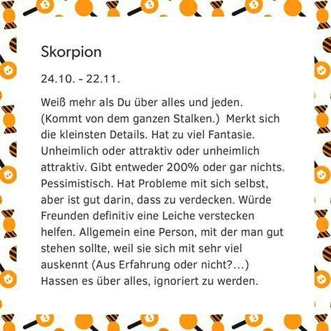 krebs #löwe #widder #schütze #skorpion #zwilling #sternzeichen #waage #geburtstag #stier #steinbock #fische #wassermann #jungfrau #horoskop