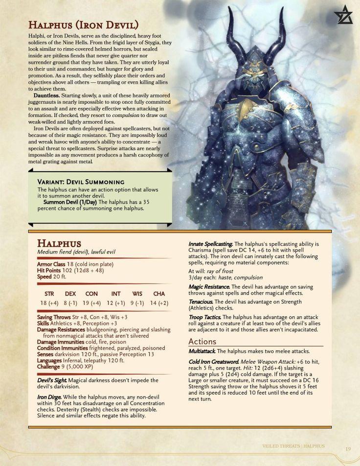 d&d 5e unearthed arcana pdf download