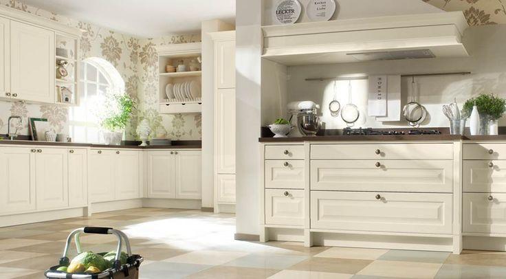 1000+ images about Landelijke keukens on Pinterest