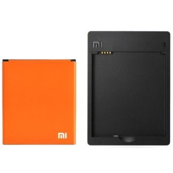 Buy Xiaomi Redmi 1S Enhanced Bundle online at Lazada Singapore. Discount prices and promotional sale on all Batteries. Free Shipping.