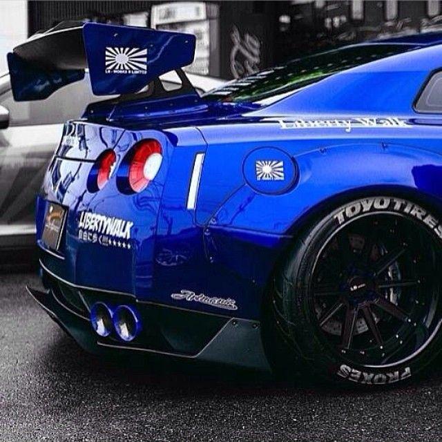 Best Cars To Race Modify Gt