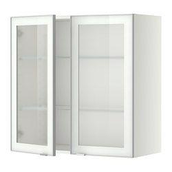 Encuentra tus armarios de pared en IKEA - IKEA