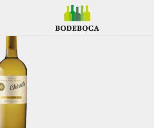10 vinos IMBATIBLES a menos de 10€ | Vignerons