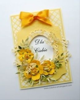 28 best handmade greeting card ideas 2015 2016 images on pinterest spring greeting cards homemade card ideas to make 2015 2016 httpprofotolib m4hsunfo