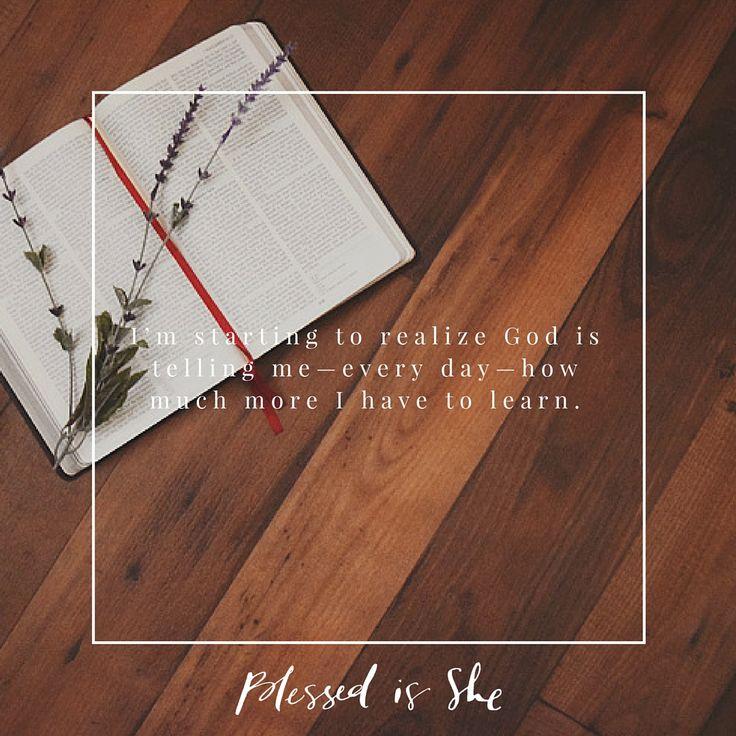 The Power of L-O-V-E | Catholic / Daily Devotions | Inspiration | Christian