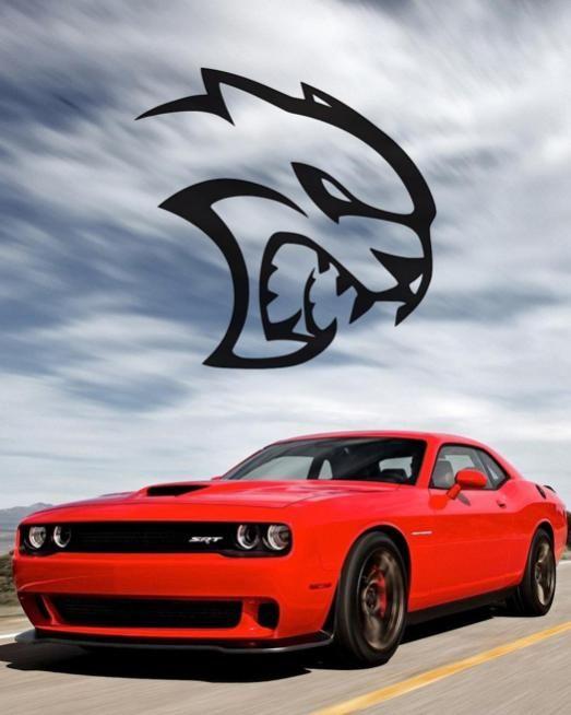 Dodge Challenger STR Hellcat Price Sale Accessories Dealership Insurance 14