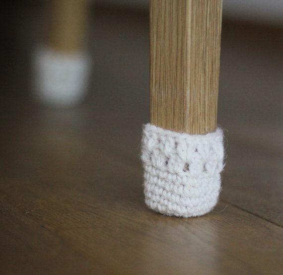Sedia calzini, piano copertura del protettore, Regali Idea, gambe, calze gambe…