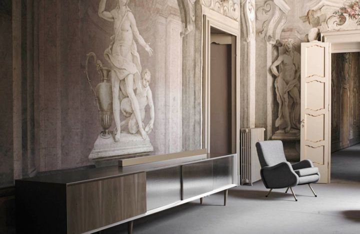 118 best living spaces images on pinterest living room for Benedetta durini