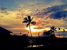 Diego Garcia, British Indian Ocean Territory