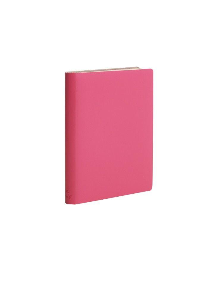 Pocket Plain Notebooks