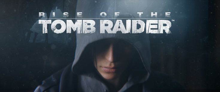 Rise of the Tomb Raider for PS4 and PC will be launched by 2016