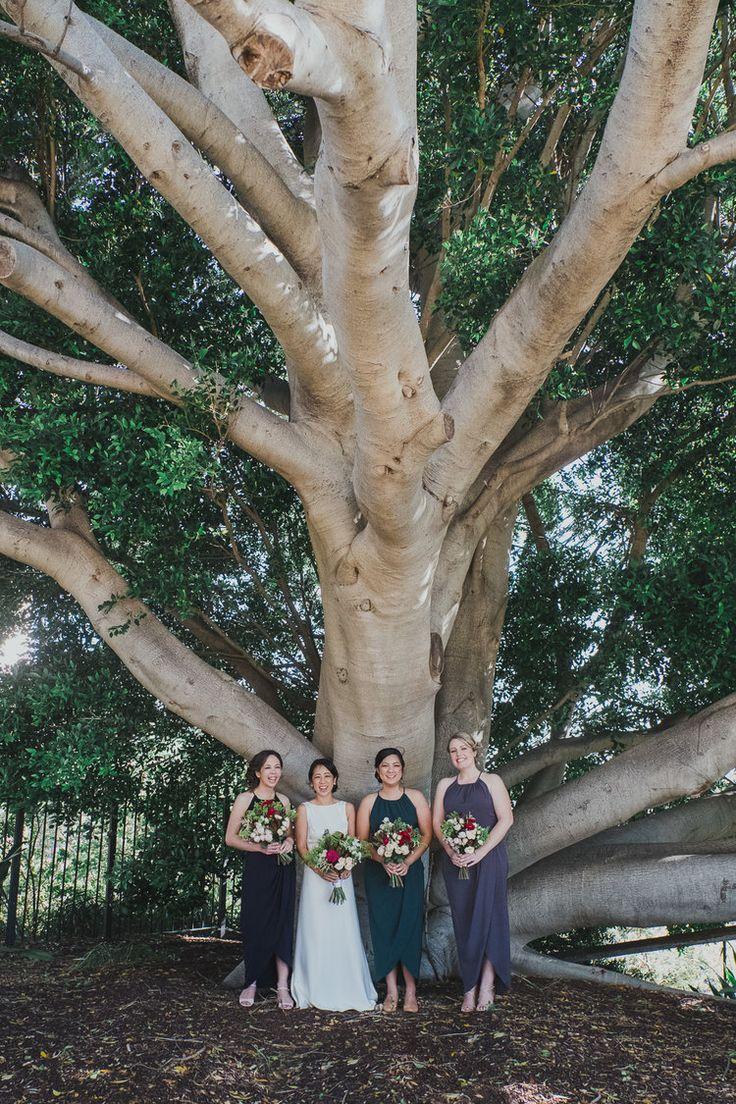 Pyrmont-park-bride-and-groom-portraits (12).jpg