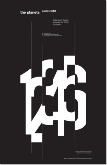 Designspiration — SuperBruut | Blog