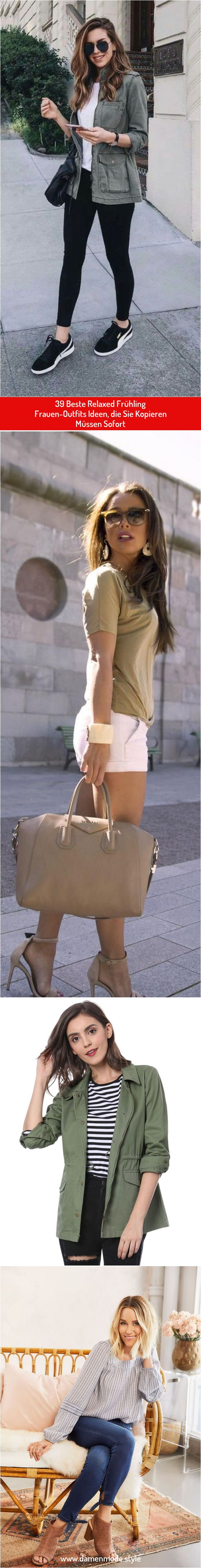 Die beliebtesten Videos von Tag: leonie lasalle