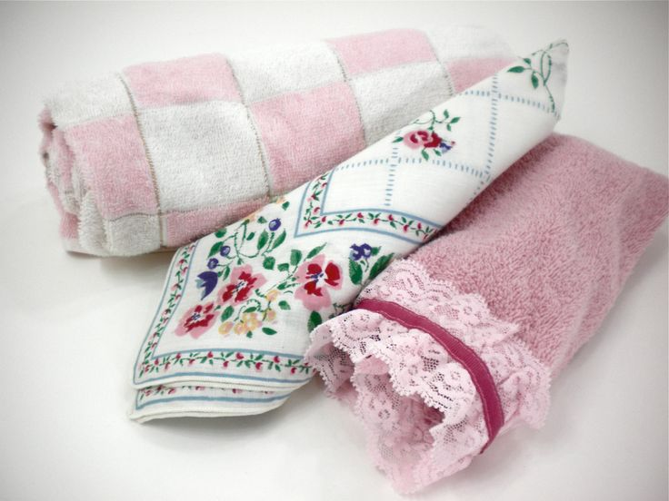 Best Pink Hand Towels Ideas On Pinterest Pink Small