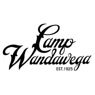 The William Brown Project: WANDAWEGA CAMP STORE