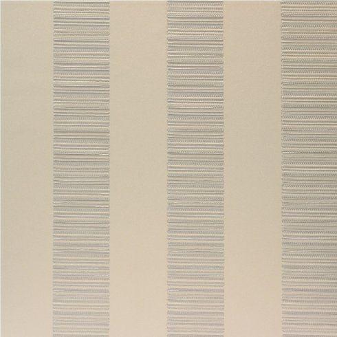 Arthouse Ravello Stripe Italian Style Heavyweight Vinyl Wallpaper