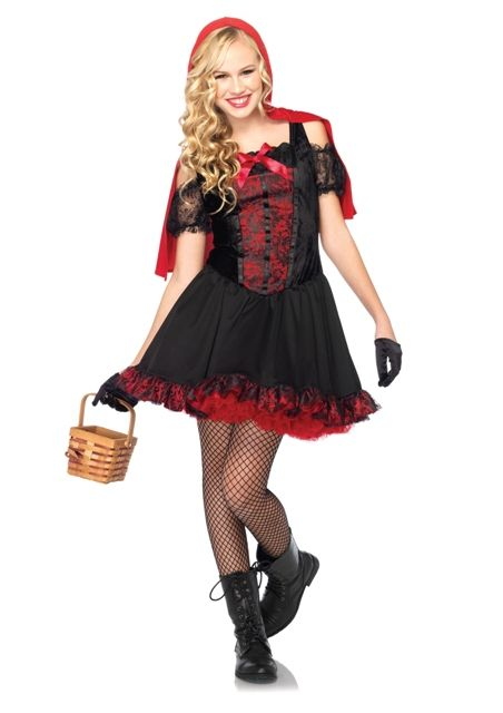 210 best Abby Jean images on Pinterest Ideas party, Birthday party - teenage couple halloween costume ideas